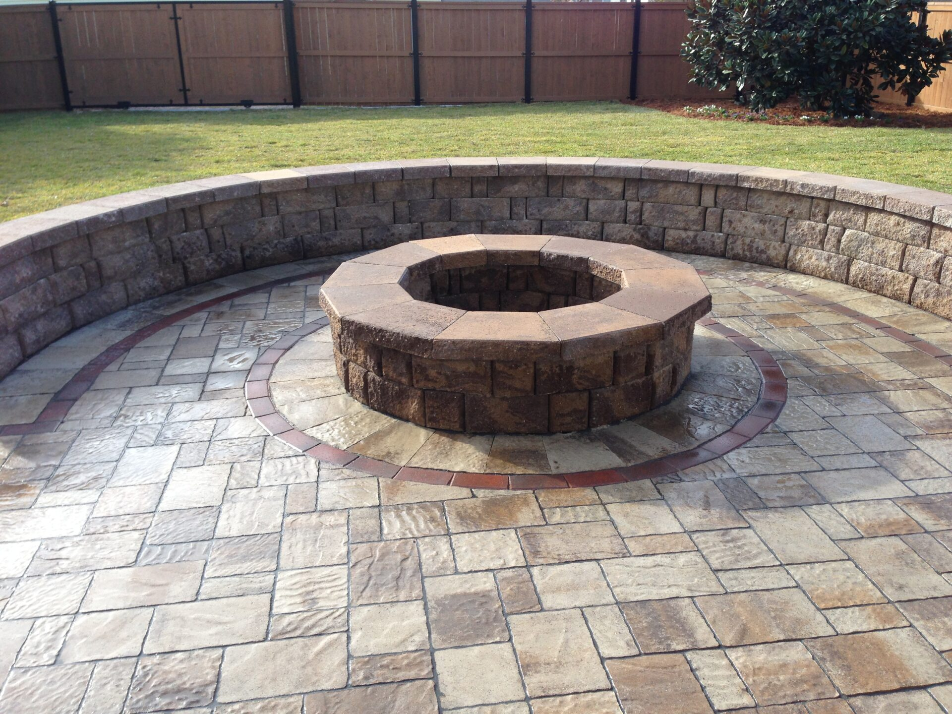 Firepit-Embed-Text